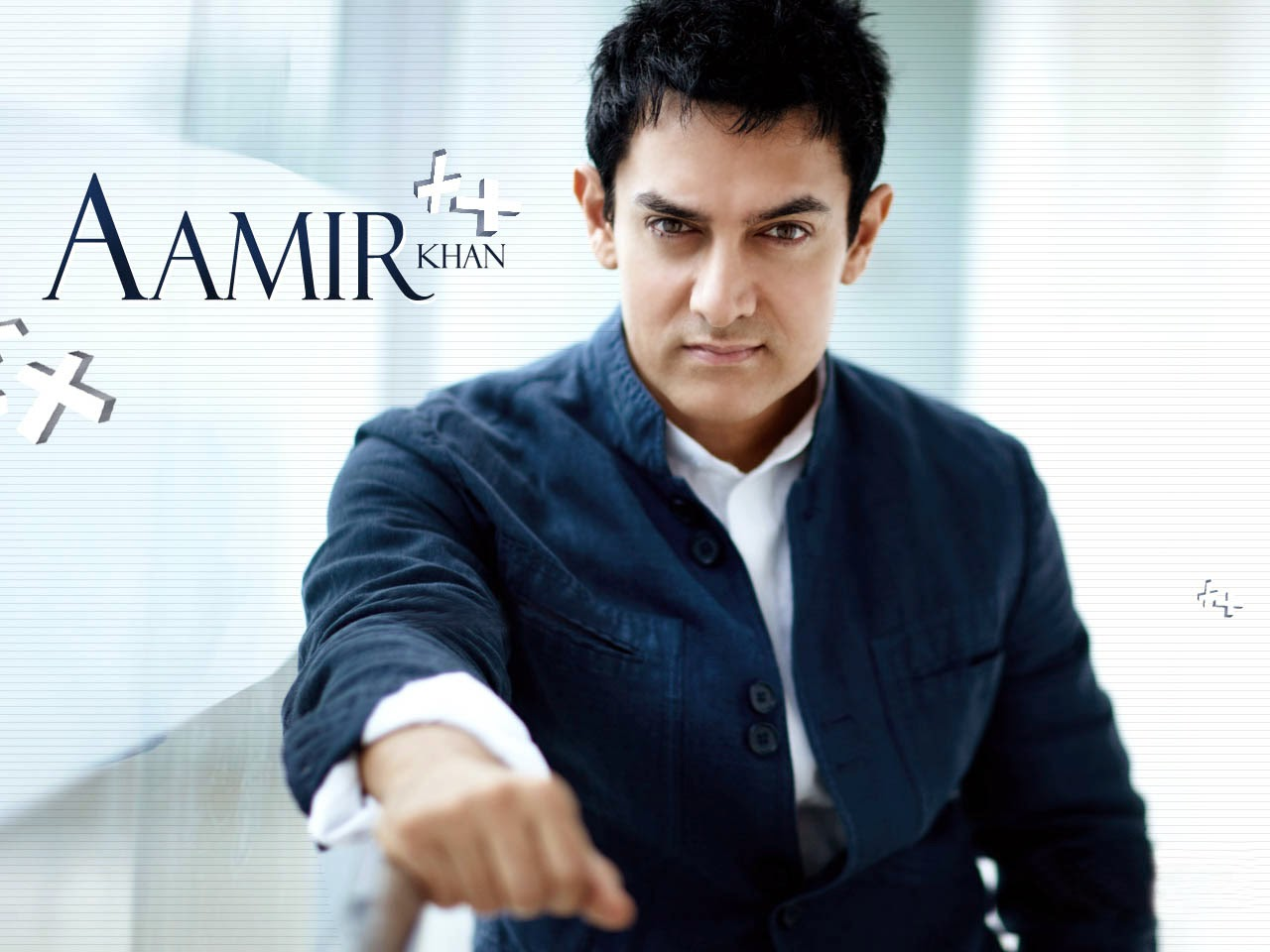 Hd wallpapers aamir khan hd wallpapers 2014 - Aamir khan hd wallpaper ...