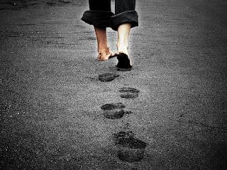 Langkah Pasti