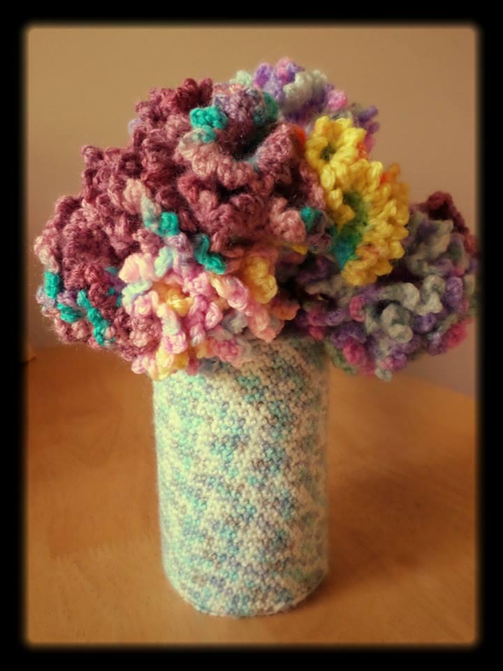 Bespoke Crochet 4 U