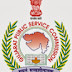 GPSC CHIEF OFFICER EXAM CANCELLED