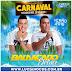 BAIXAR – Forró do Balançado Elétrico – CD Carnaval 2016