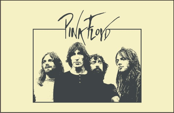 pink_floyd-pink_floyd_front_vector