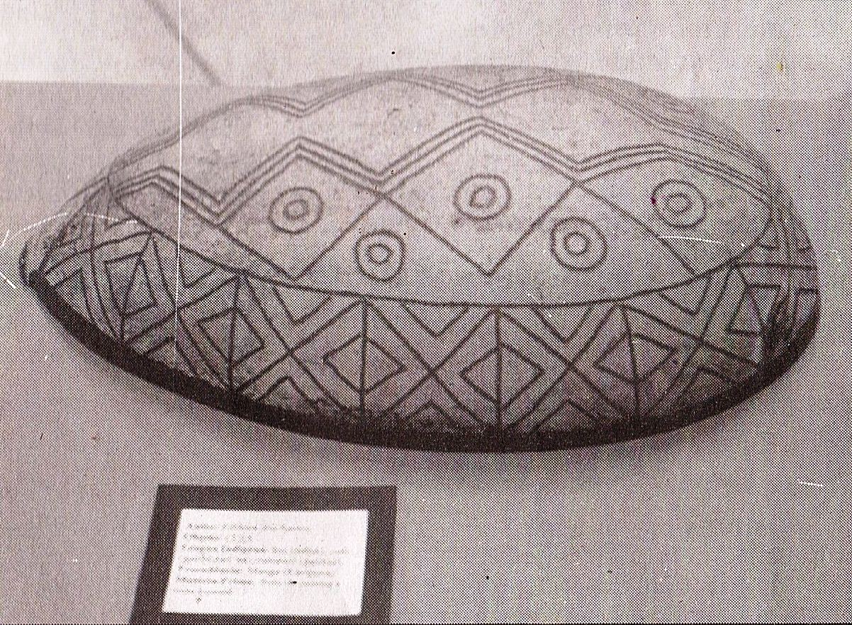 Armario Definicion En Ingles ~ Amapá, minha amada terra! u00cdndios do Oiapoque divulgam diversidade cultural em museu