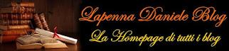 Vai alla Homepage dei blog di Lapenna Daniele