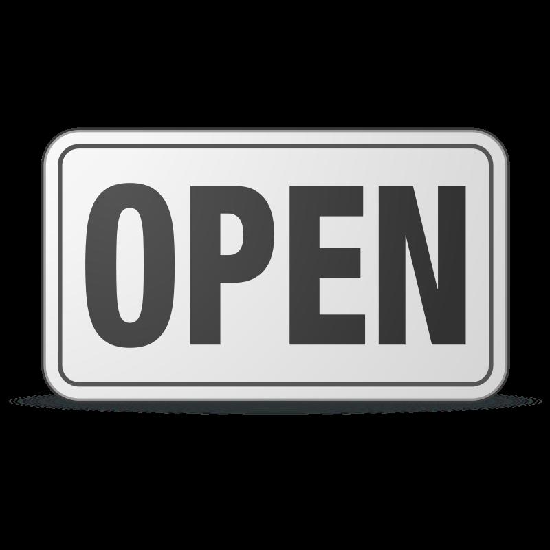 Http Imgarcade Com 1 Open Png
