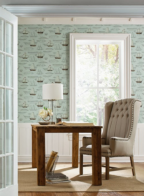 https://www.wallcoveringsforless.com/shoppingcart/prodlist1.CFM?page=_prod_detail.cfm&product_id=43612&startrow=61&search=nautical&pagereturn=_search.cfm