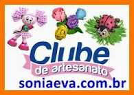 CLUBE DO ARTESANATO