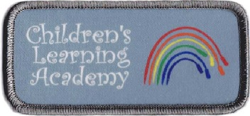 Children's Learning Academy