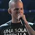 Calle 13 rompe récords en los Grammy Latino