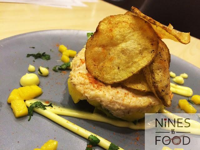 Nines vs. Food-Splice Modern Feast Greenfield Shaw-9.jpg