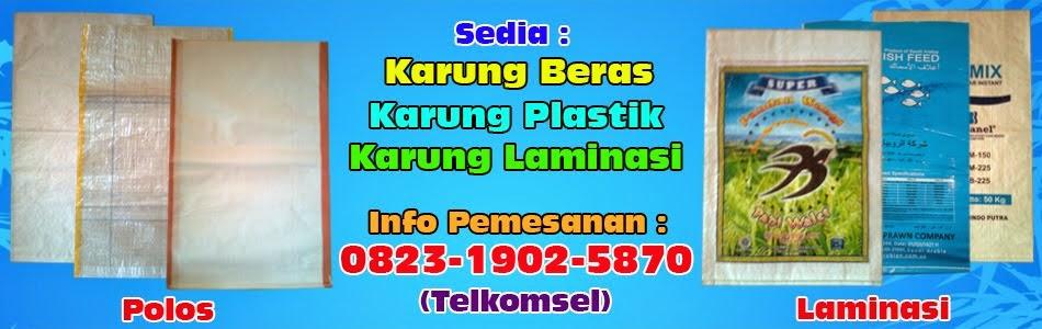 Sablon Karung Plastik, Cara Sablon Karung Beras, Sablon Karung Beras, Jasa Sablon Karung Bandung