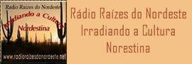A  RÁDIO  QUE  TRANSMITE  ESTA PROGRAMAÇÃO ESPECIAL  É NOSSA PARCEIRA  EM ALAGOA NOVA PB