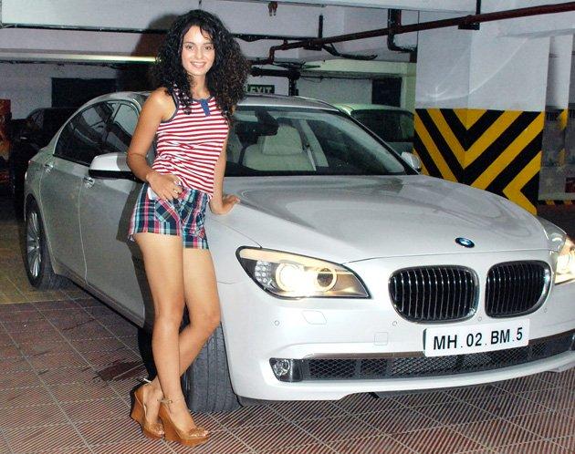 Bollywood Celebritie Car Wallpaper Show Taste Wallpapers