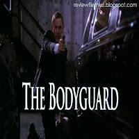 "<img src=""The Bodyguard.jpg"" alt=""The Bodyguard Cover"">"