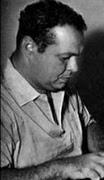 Antônio Maria