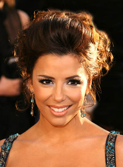 pictures of updos for prom 2011. prom hair 2011 updos. prom