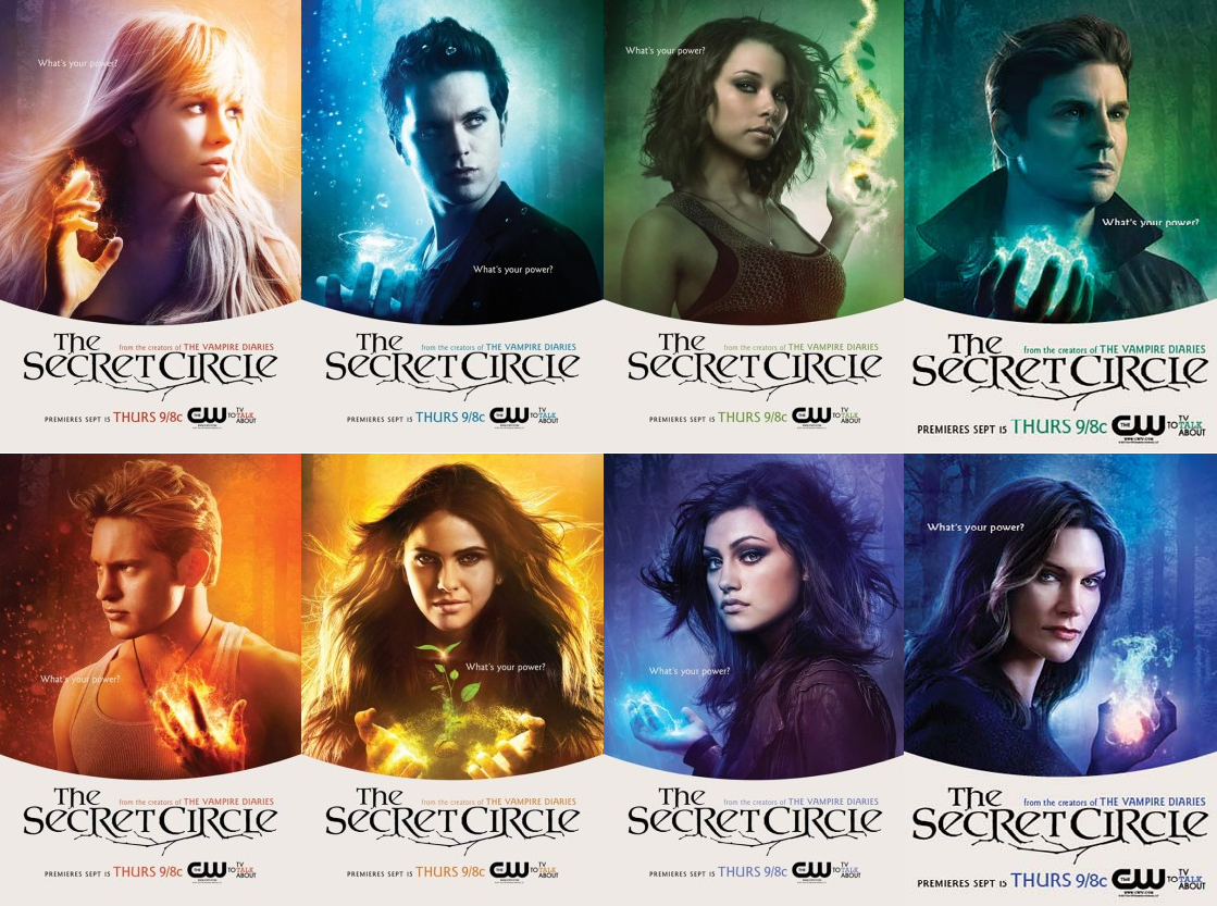 Serie TV >''The Secret Circle'' Secret+circle-cartales-serie-tv-smith
