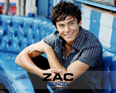 zac efron wallpapers latest. blog with latest Zac Efron