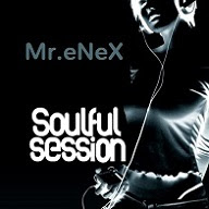 Soulful Session