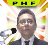 CLIQUE NA IMAGEM E ESCUTE O PROGRAMA P.H.F COM DR. HAROLDO NA GEMSFM103,5AOS SABADOS E DOMING