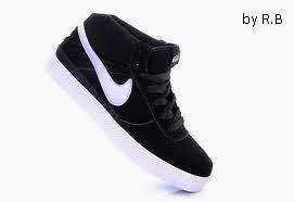 Características  tênis Nike Downshifter e53a2e9590974
