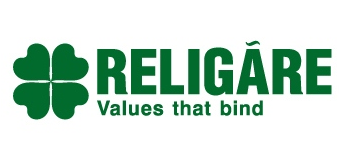 Religare Walkin Drive Freshers Graduate | 21st and 22nd Apr 2014