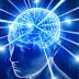 ΔΙΑΒΑΣΤΕ μια αλήθεια που δεν γνωρίζατε για τον ανθρώπινο εγκέφαλο...