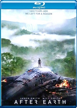 after earth full movie download mp4 in hindi