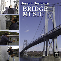 Joseph Bertolozzi | Delos Productions | podcast
