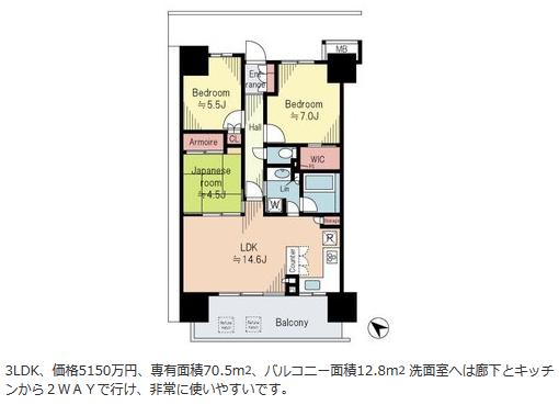 Urban Kchoze Floor Area Ratio Height Limits Minimum