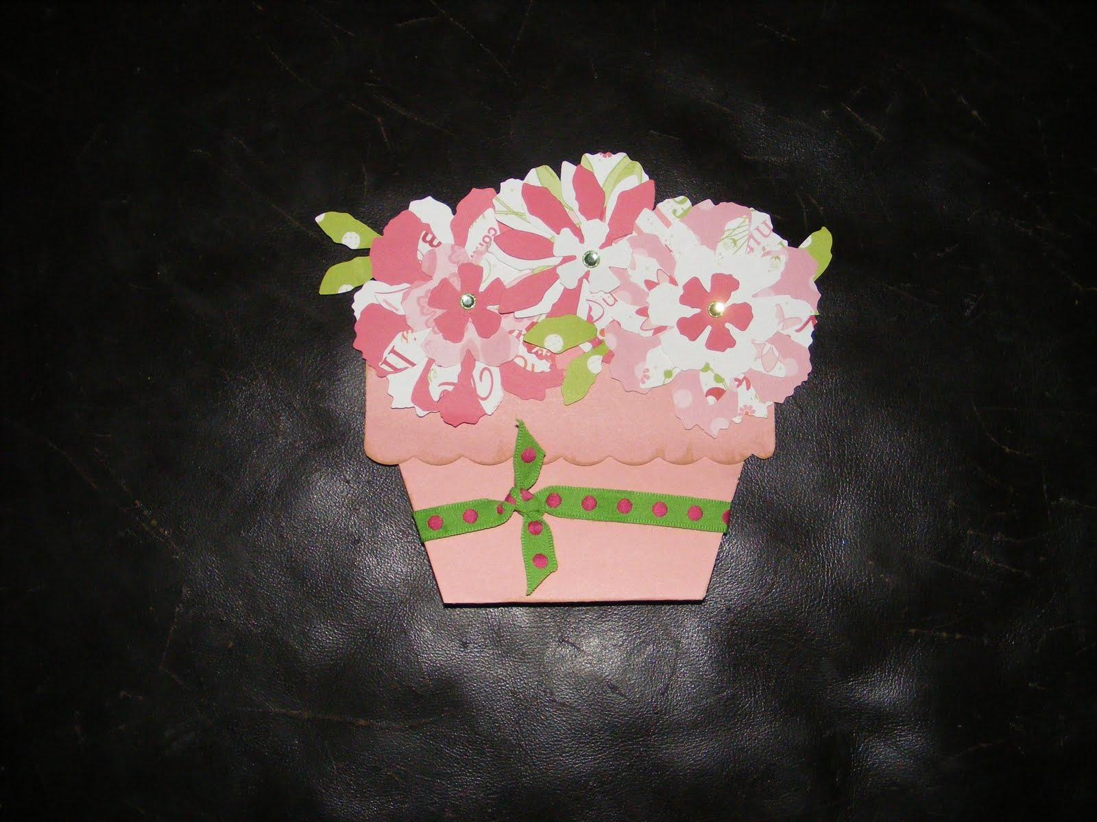 Funny Quotes Contact Us DMCA Notice: quoteko.com/happy-birthday-irma-free-cards.html
