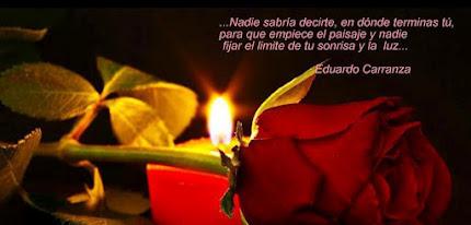 Eduardo Carranza