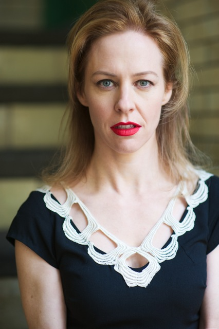 amy hargreaves instagramamy hargreaves homeland, amy hargreaves wedding, amy hargreaves instagram, amy hargreaves bio, amy hargreaves facebook, amy hargreaves twitter
