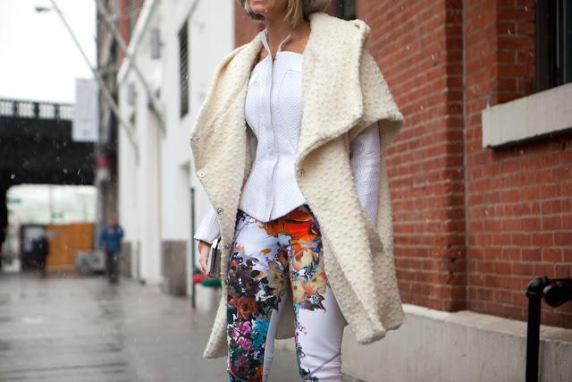 Мода Магазин Нью Йорк