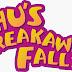 """Aquatica anuncia """"Ihu's Breakaway Falls"""""""