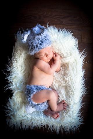 Cute Babies Photos Wallpapers
