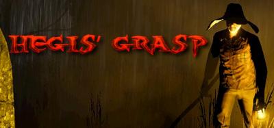 Hegis Grasp Chapter V-HI2U