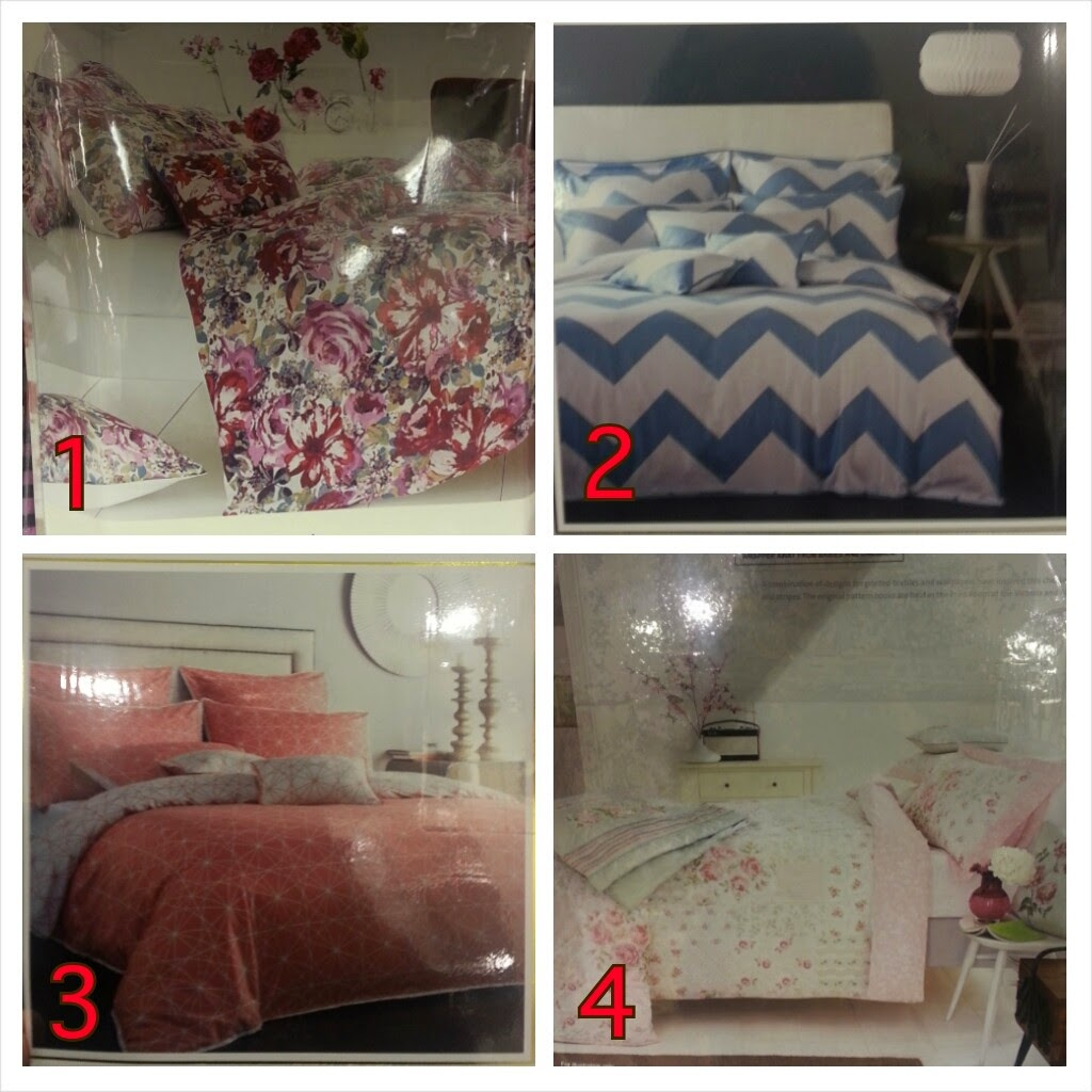 quilt bed burlap home of bedding sheets discount cover queen size full comforter online duvet storehouse
