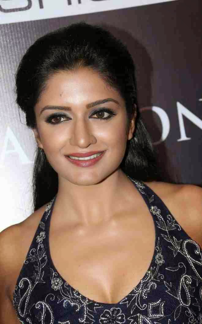 vimala raman new hot photos
