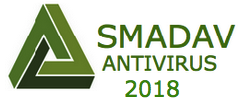 Smadav 2018 | (Gratis) Free Antivirus for Windows