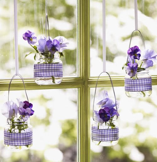 DIY Hanging Mason Jar Vases-2.bp.blogspot.com