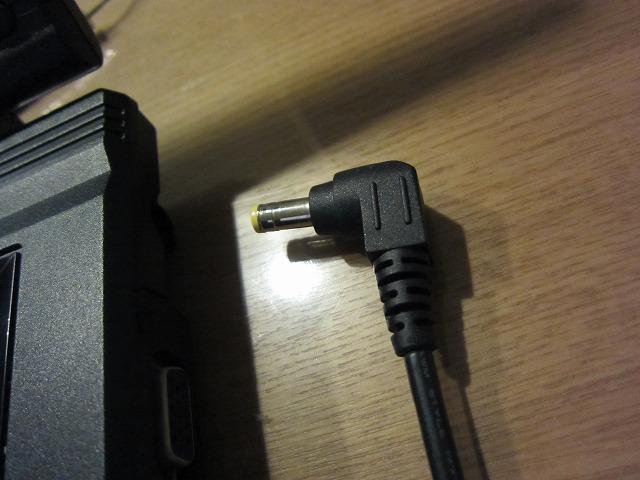 ノートパソコンの電源が切れない場合
