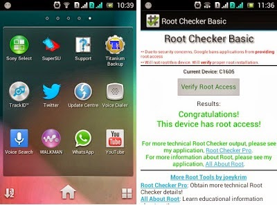root android, root android tanpa pc, framaroot