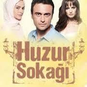Daftar Pemain dan Sinopsis Gang Damai Drama Turki RCTI