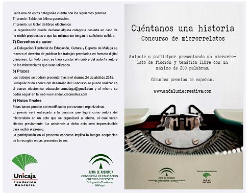 http://www.andaluciacreativa.com/wp-content/uploads/2015/03/microrrelatos.pdf