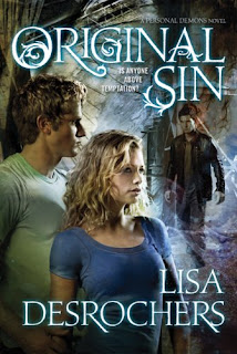 OS New YA Book Releases: July 5, 2011