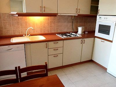 marmara-camlica-hotel-recidence-kitchen-photo