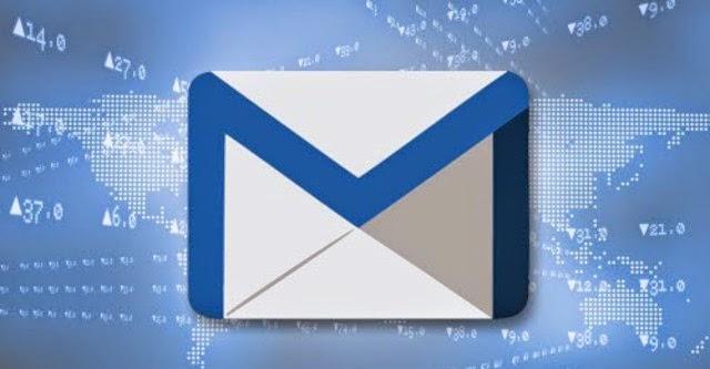Tạo tài khoản Gmail có dấu