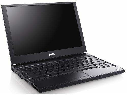 [صورة مرفقة: Dell-Latitude-E4300.jpg]