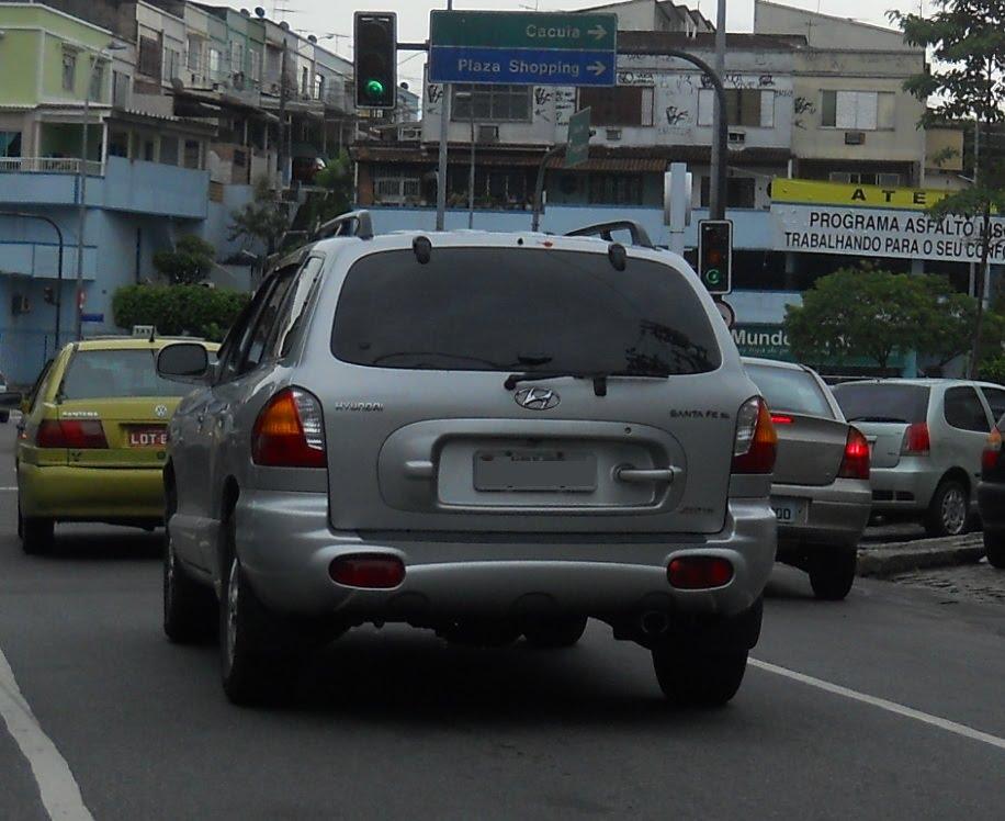 Partes de Carros Usadas Todas as Partes do Carro